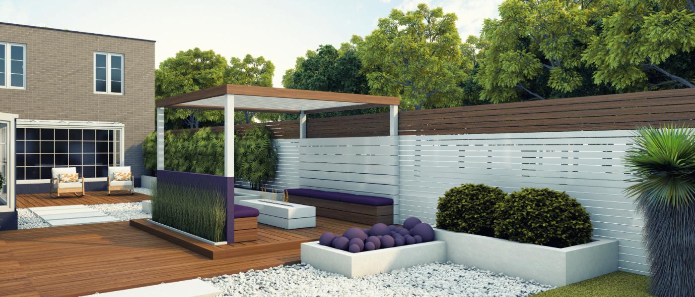 Droomtuinen garden design peter vergeer tuinontwerp for Zen tuin aanleggen
