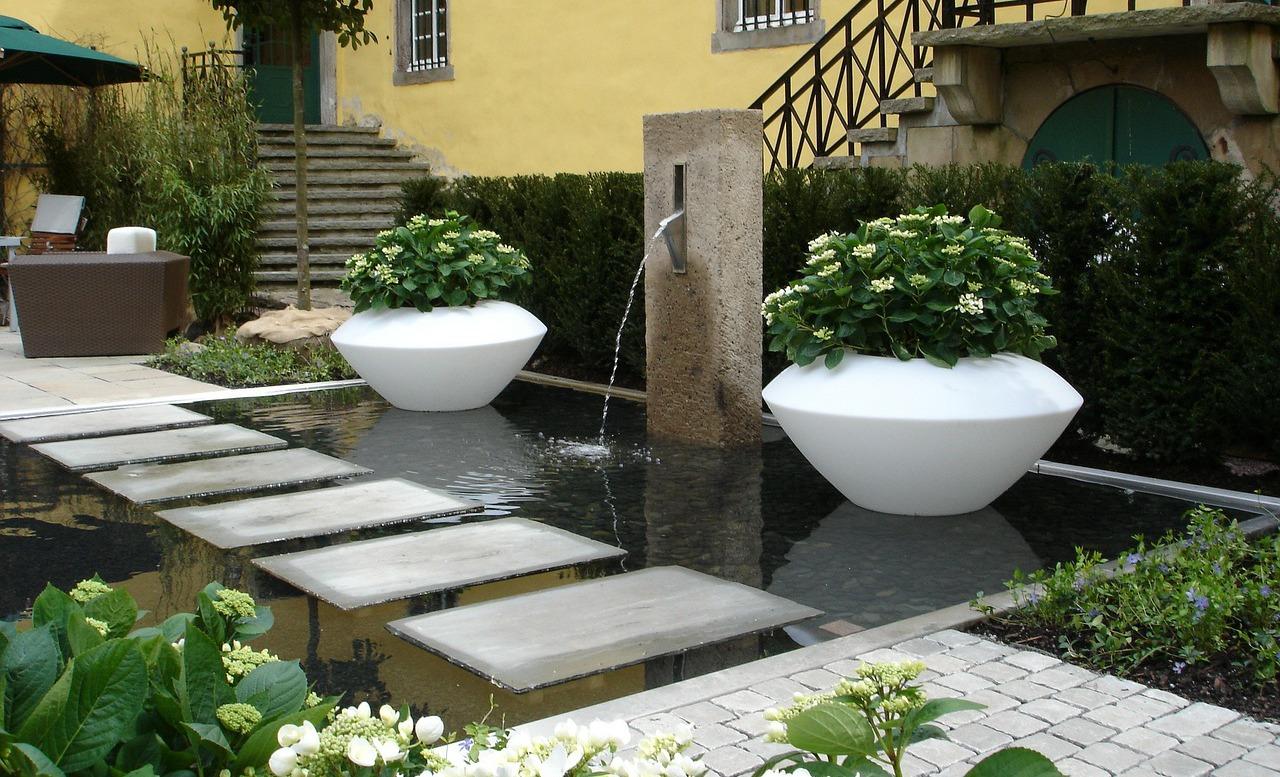 garden-97111_1280-e1411396191922