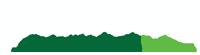 Garden Design – Peter Vergeer – Tuinontwerp, tuinonderhoud en tuinaanleg. Logo